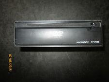 03 04 INFINITI G35,NISSAN 350Z DVD,NAVIGATION,GPS #25915-AM623 XX-174 *See item*
