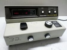 Milton Roy Co Spectronic 20d Single Beam Spectrophotometer 333175