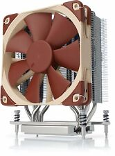 Noctua NH-U12S TR4-SP3 Ryzen Threadripper Epyc CPU Cooler
