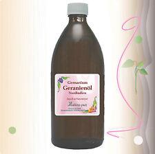 Anti-Faltenprodukte mit Hals für 100% natürliche Inhaltsstoffe