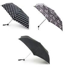 Parapluies Fulton pour femme