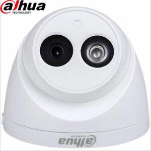 Dahua DH-IPC-HDW2433C-A(Replace HDW4431C-A) 4MP POE IP IP67 Dome Camera
