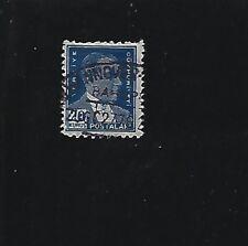 Selten: Türkei, Mi.-Nr. 1302 mit Bahnpoststempel Hannover  s. Scan (147)