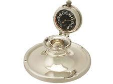Sonstige antike Original-Interieur-Uhren (bis 1945)
