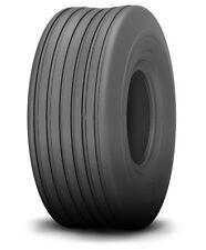 1 New 15x6.00-6 Rubber Master Rib 4 Ply Tire for Bolens lawn & garden tractor