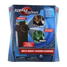 Spy Gear INite Clip-on, Toy Spy Gear