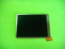 GENUINE KODAK C195 LCD WITH BACK LIGHT REPAIR PARTS