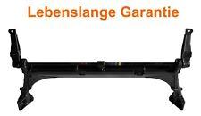 Lebenslange Garantie Hinterachse Renault Laguna Kombi || Schrägheck ||.......