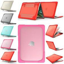"""Laptop Hard Case Cover For 13.3"""" Macbook Pro 13 with Touch ID A2251 A2289 2020"""