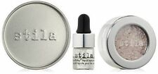 Stila Magnificent Metals Foil Finish Eye Shadow 2g Metallic Dusty Rose