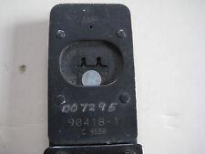 AMP 90418 crimper