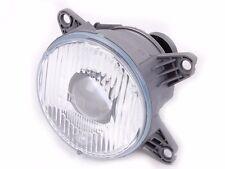 BMW Headlight LOW Beam RIGHT HELLA OEM Quality 65151/ 63121382396