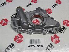 Toyota Celica Corolla Matrix Oil Pump
