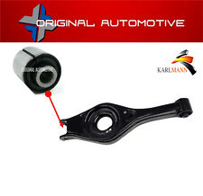 for HYUNDAI IX35 2009> REAR TRAILING ARM TRACK CONTROL ARM REAR BUSH