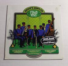 SCOTT JOPLIN Palm Leaf Reg LP Angel Rec. S-36074 US 1974 SEALED M ORIGINAL 00D