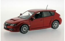 1:43 Subaru Impreza WRX STI 2009 1/43 • J-COLLECTION JC078