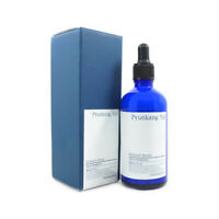 [PYUNKANG YUL] Moisture Serum - 100ml