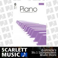 AMEB Piano Grade 4 Series 16 Book *BRAND NEW*