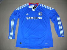Chelsea Soccer Jersey England Top Football Shirt Maillot Trikot Maglia NEW  XXL