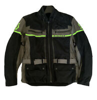 Scott All Terrain TP Jacket Motorcycle snowmobile snow bike size Med