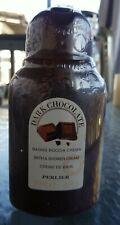 Perlier Dark Chocolate Bath & Shower Cream 8.4 fl.oz.