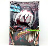Marvel Hot Toys COSB759 Venomized Spider-Gwen Cosbaby [ In Stock ]