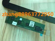 For Motorola Xoom 1ST MZ600 MZ602 MZ606 Touch Screen#Z62