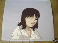 PERFECT BLUE OTOMO KATSUHIRO SATOSHI KON ANIME PRODUCTION CEL 23