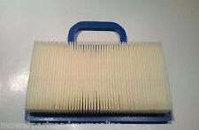 BRIGGS & STRATTON V-TWIN ENGINE AIR FILTER - NON-GENUINE 499486S AIRFILTER