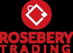 RoseberyTrading
