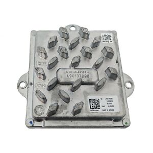 OEM LED Headlight Ballast Control Module GMC Sierra 2500 HD 3500 HD 2020 2021