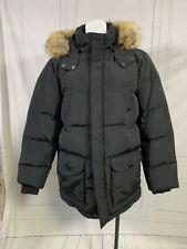 Tommy Hilfiger Men Hooded Jacket
