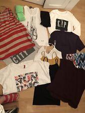 womens summer clothes bundle size 10 X 14 Items