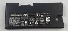 Panasonic TC-P55ST50 Wireless Lan Adapter N5HBZ0000088 / 8017-01622P [E511]