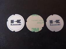 Kawasaki GPZ550 UT GPZ750 UT Z750 Turbo GPZ1100 UT Aufkleber Bremssättel