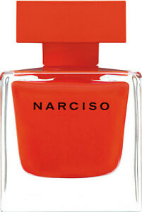 Narciso Rodriguez Narciso Rouge Eau de Parfum 90ml EDP Spray for Her New