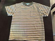 Gymboree T-Shirt Sz 7 Thick Soft Cotton