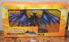 Final Fantasy VIII Action Figure Monster Collection Toyfare 42 Artfx Kotobukiya