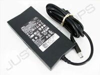 Original Dell 130W AC Stromversorgung Adapter PSU Für D6000 Dockingstation
