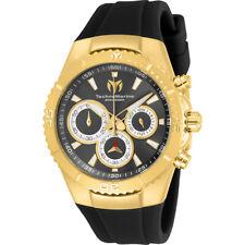 Technomarine Manta Sea Medium Watch » 218036 iloveporkie PayPal SALE
