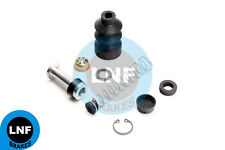 FIAT 500 500A TOPOLINO FURGONCINO MASTER CYLINDER REPAIR KIT 19mm 1936-1948