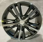 Factory Oem 18 Infiniti Wheel Fits 2018 2019 Qx60 40300-9nr0a 9nr0a