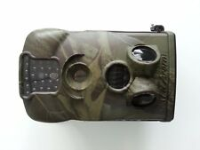 LTL Acorn 5210A Game Camera