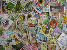 Singapore elusive mixture (duplicates, mixed condition) of 150 check them out!