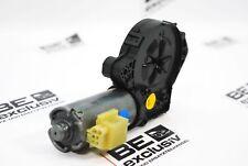 VW Passat B8 GTE Variant Schiebedachmotor Motor Schiebedach 3G9877795B