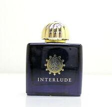 Amouage Interlude Woman Modern Collection Miniatur 7,5 ml Eau de Parfum
