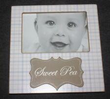 Baby Newborn Child Photo Picture Frame Photograph Wall Decorative Ornament C