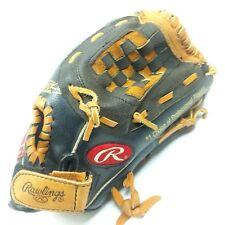 Rawlings Baseball Glove Pm 105 Alex Rodriguez Left Hand 10.5 Inch Mitt