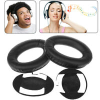 2X for  QuietComfort QC2 QC15 AE2 Replacement EarPads Ear Cushions NICE ZAE