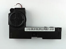 Dell Inspiron 9400 9300 E1705 Lautsprecher Speakers PK230007600  M170 M90 F5378